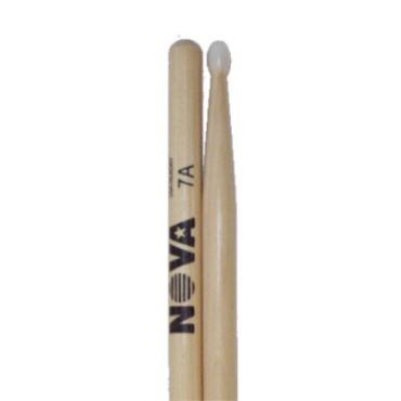 Baqueta Par Nova 7an - Vic Firth
