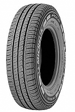 Pneu Michelin Agilis Grnx 205/75 R16 113/111r