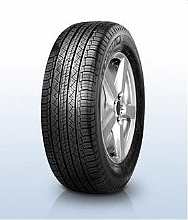 Pneu Michelin Latitude Tour Hp Grnx 265/45 R20 104v