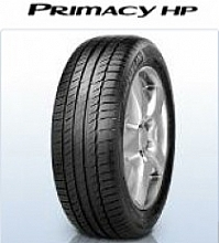 Pneu Michelin Primacy Hp Grnx 235/45 R17 94w