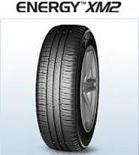 Pneu Michelin Energy Xm2 Grnx 165/70 R14 81t
