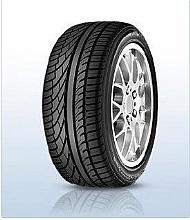 Pneu Michelin Pilot Primacy 205/60 R15 91h