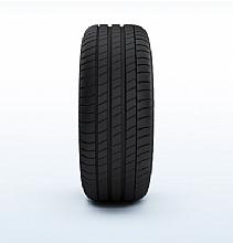 Pneu Michelin Primacy 3 Zp Grnx 225/45 R17 91w