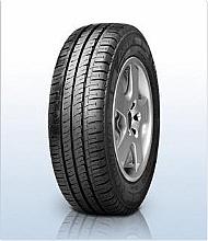 Pneu Michelin Agilis Grnx 195/70 R15 104/102r