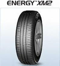 Pneu Michelin Energy Xm2 Grnx 185/65 R14 86h