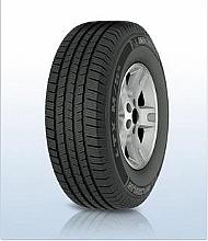 Pneu Michelin Ltx M/s 2 265/70 R18 109t
