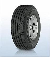 Pneu Michelin Ltx M/s 2 285/70 R17 121/118r