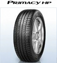 Pneu Michelin Primacy Hp 255/45 R18 99y