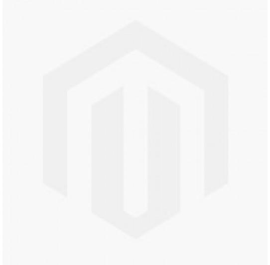 Telefone Com Fio Intelbras Premium Sem Id Grafite - Com Chave