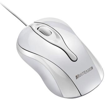 Mouse Mo140 Multilaser