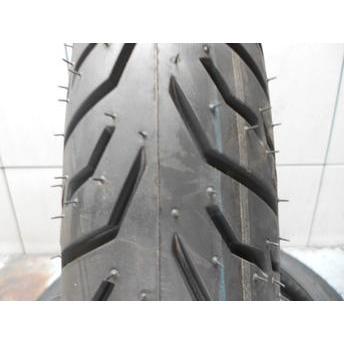 Pneu Traseiro Pirelli City Dragon 90/90 R18 54h