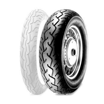 Pneu Traseiro Pirelli Mt66 140/90 R16 75v
