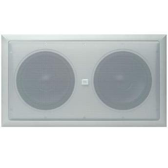 Caixa Acústica Jbl Arandela - Passiva 250 W Rms Hti88