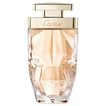 Perfume La Panthère Légère Cartier Eau de Parfum Feminino 75 Ml