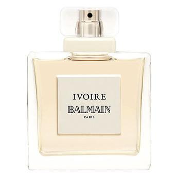 Perfume Ivoire Pierre Balmain Eau de Parfum Feminino 100 Ml