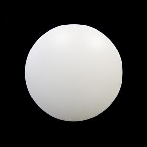 Arandela Newline Pleine Lune - In40024