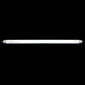 Lâmpada Osram Fluorescente Tubular T5 28w 4000k 120cm Bivolt