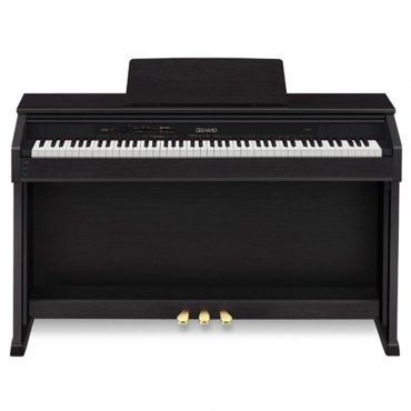 Piano Celviano Ap-460bk Casio