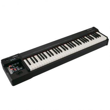 Piano Digital Rd-64 Roland