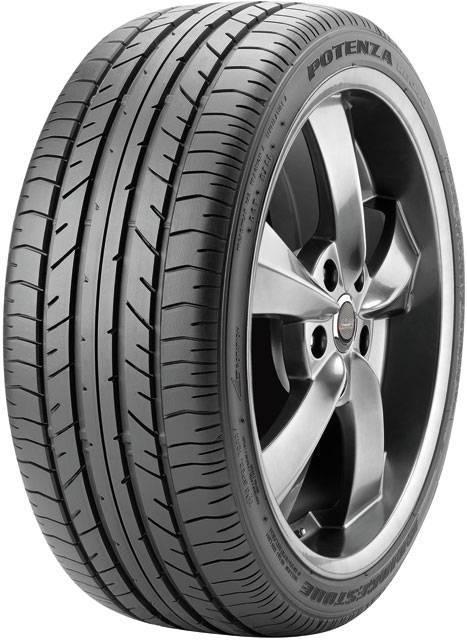 Pneu Bridgestone Potenza Re040 245/45 R18 96w