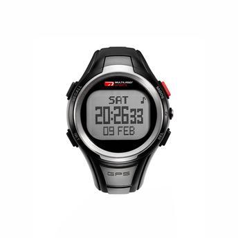 Monitor Cardíaco Atrio - Es045