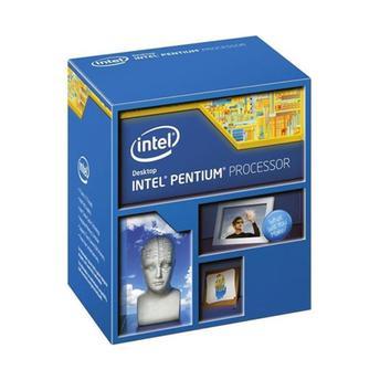 Processador Intel G3250 Bx80646g3250