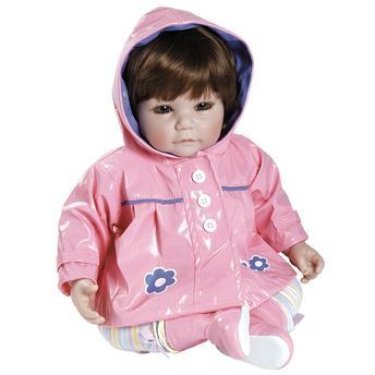 Boneca Adora Doll - Sprinkles 20015017 Mundo Adora