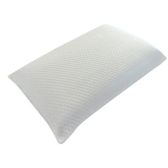 Travesseiro Fibrasca Nasa Toque de Rosas 100% Poliuretano 50x70cm
