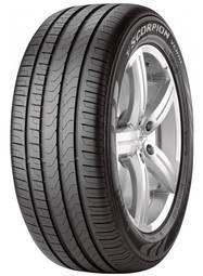 Pneu Pirelli Scorpion Verde 225/55 R19 99v