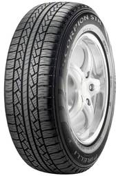 Pneu Pirelli Scorpion Str Lb 225/70 R16 102h