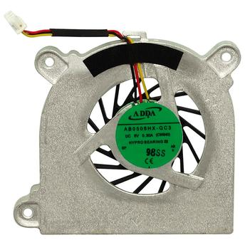 Cooler Adda Ab0505hx-qc3