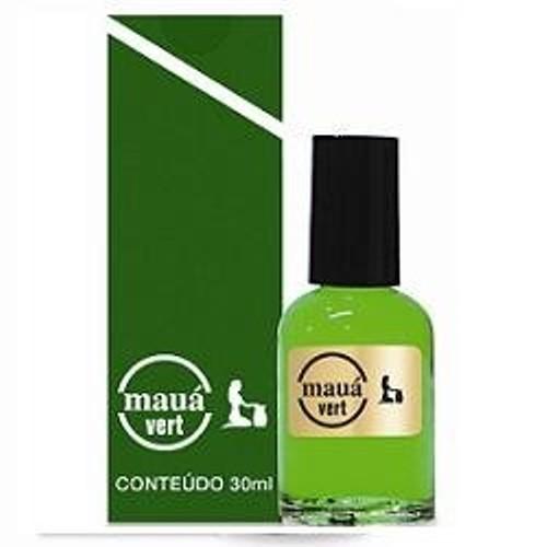 Perfume Mauá Vert Mauá Vert Eau de Cologne Unissex 30 Ml