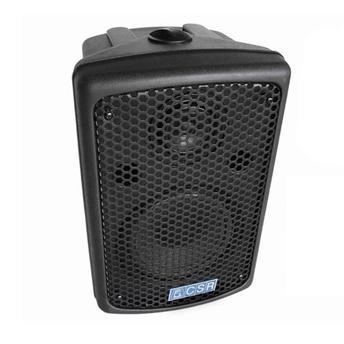 Caixa Acústica Csr Passiva 100 W Rms Csr570