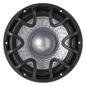 Alto-falante Bravox 500 W Rms Uxp12 D2