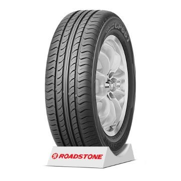 Pneu Roadstone Cp661 235/60 R16 100h