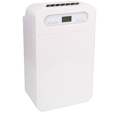 Desumidificador Thermomatic Exclusive Ii - 110v