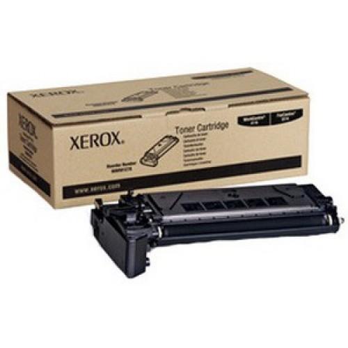 Toner Xerox Preto 006r01160no