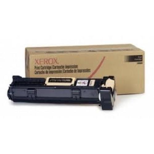Toner Xerox Preto 006r01379no