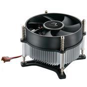 Cooler Multilaser Ga043