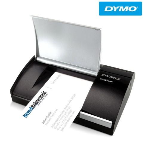 Scanner Personal 1760685v Dymo