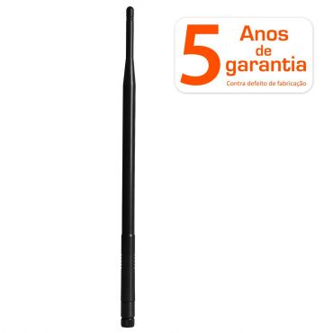 Antena Wireless 7 Dbi L1-ant2407 Link One