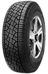 Pneu Pirelli Scorpion Atr Street 235/75 R15 110/107t