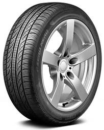 Pneu Pirelli Pzero Nero 235/50 R18 97w