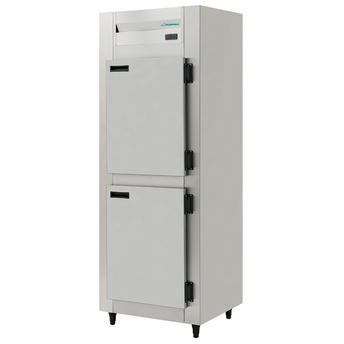 Geladeira/refrigerador 460 Litros 2 Portas Inox - Kofisa - 220v - Krbr2
