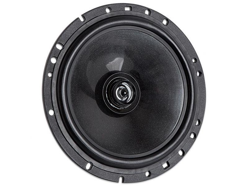 Alto-falante Bravox 120 W Rms Cx60bk