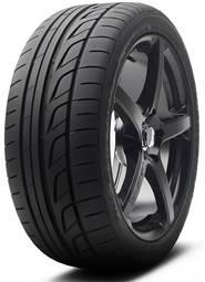 Pneu Bridgestone Potenza Re760 Sport 225/40 R18 92w