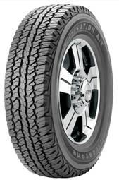 Pneu Firestone Destination A/t 255/75 R15 105s