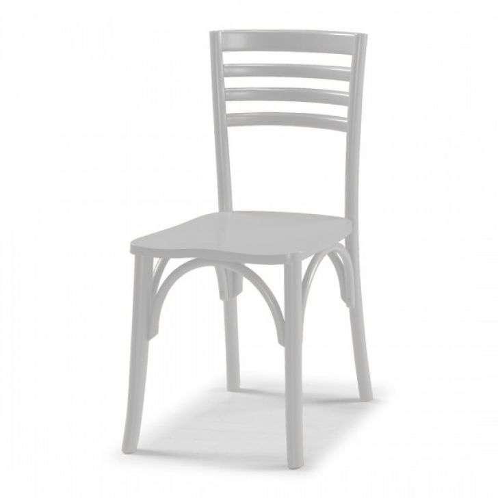 Cadeira Samara Mezzanine