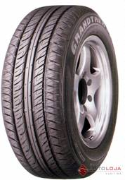 Pneu Dunlop Grandtrek Pt2 215/60 R16 95h