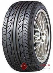 Pneu Dunlop Lm703 215/40 R18 89w
